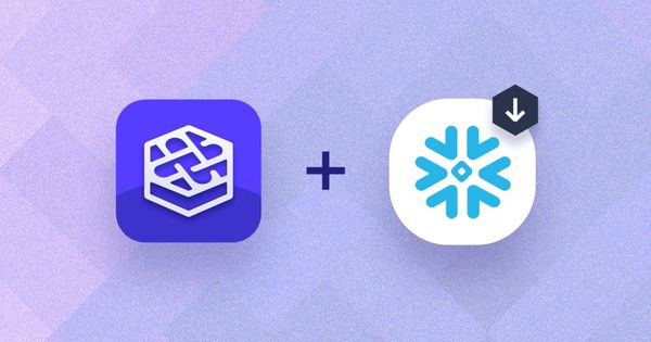 First Data Warehouse Experience with Snowflake